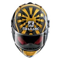 Shark Race-R Pro Carbon Zarco Replica Helmet 3