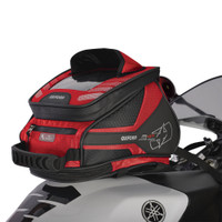Oxford M4R Tank N Tailer Tank Bag