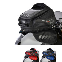 Oxford M30R Tank Bag All Bags View