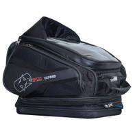 Oxford Q30R QR Tank Bag