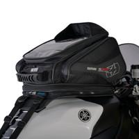 Oxford S30R Strap-On Tank Bag Main View
