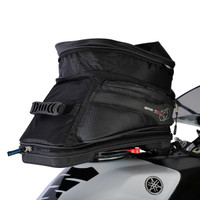 Oxford Q20R QR Adventure Tank Bag