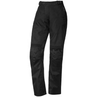 Olympia Women's Sentry Waterproof Pants