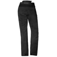 Olympia Women's Sentry Waterproof Pants Back