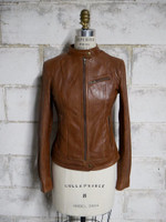 First Classics Women's Favorite Jacket Main View