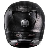 HJC RPHA 11 Pro Kylo Ren Helmet 6