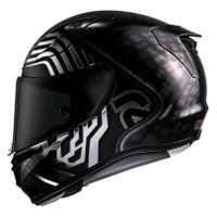 HJC RPHA 11 Pro Kylo Ren Helmet 3