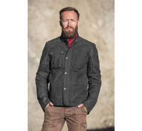 Roland Sands Design Men's Truman Textile Jacket-3