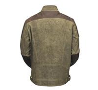 Roland Sands Design Men's Truman Textile Jacket-6