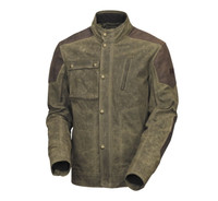 Roland Sands Design Men's Truman Textile Jacket-5
