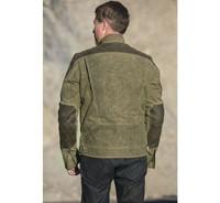 Roland Sands Design Men's Truman Textile Jacket-8