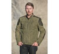 Roland Sands Design Men's Truman Textile Jacket-7