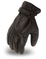 First Classics Men's Waterproof Gloves