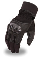 First Racing Men's Sports Gloves