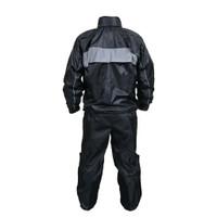 First Classics Men's Rain Suit