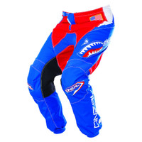 Oneal Racing Afterburner Pants 1