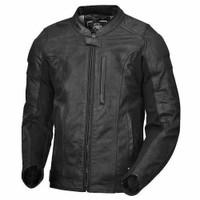 Roland Sands Design Men's Sonoma Leather Jacket