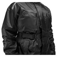 Black Brand Tempest Rain Suit 4
