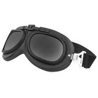 Black Brand Gearhead Goggles 1