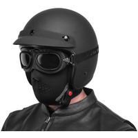 Black Brand Gearhead Goggles 2