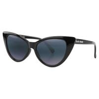 Black Brand Calypso Sunglasses 1
