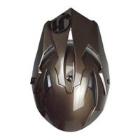 Just1 J14 Carbon Helmet 2