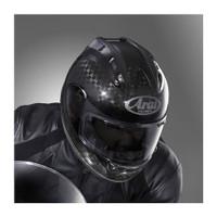 Arai Corsair-X RC Helmet 3