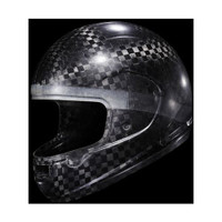 Arai Corsair-X RC Helmet 4