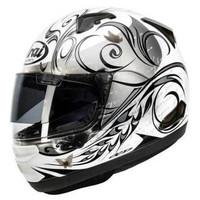 Arai Quantum-X Style Helmet Black