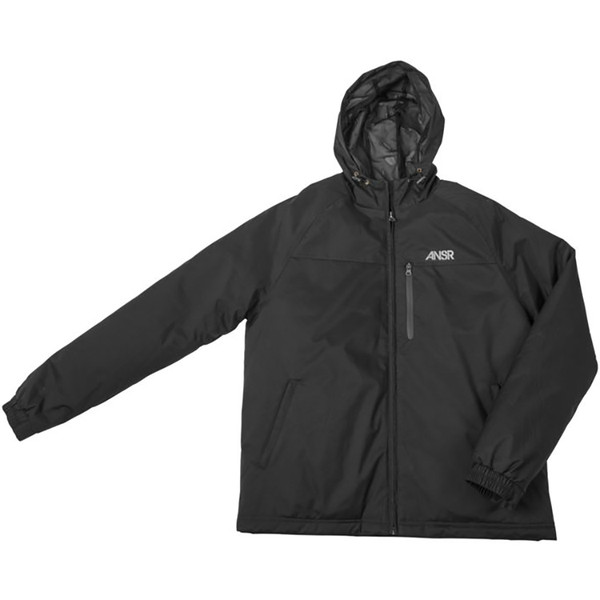 Answer Men's Global Jacket