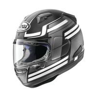 Arai Quantum-X Competition Helmet