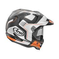 Arai XD-4 Vision Helmet 2