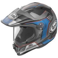 Arai XD-4 Vision Helmet Black