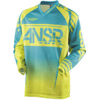 Answer Men's A17.5 Syncron Air Jersey