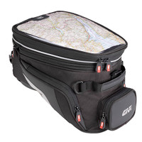 GIVI XS320 Xstream Tank Bag 1