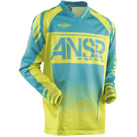 Answer Youth A17.5 Syncron Air Jersey
