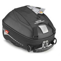 GIVI Sport-T Tanklock Tank Bag 4