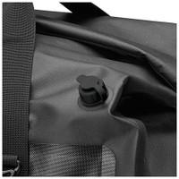 GIVI Gravel-T 702 Small Roll Bag 5