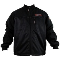 Vega Meridian Mens Fleece Jacket