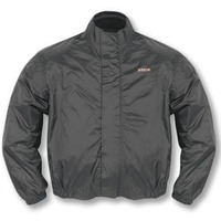 Vega Merit Mens Mesh Jacket Removable Liner