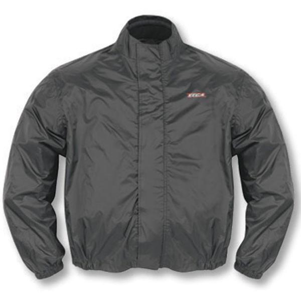 Vega Merit Mens Mesh Jacket Removable Liner