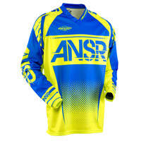 Answer Youth A17.5 Syncron Jersey