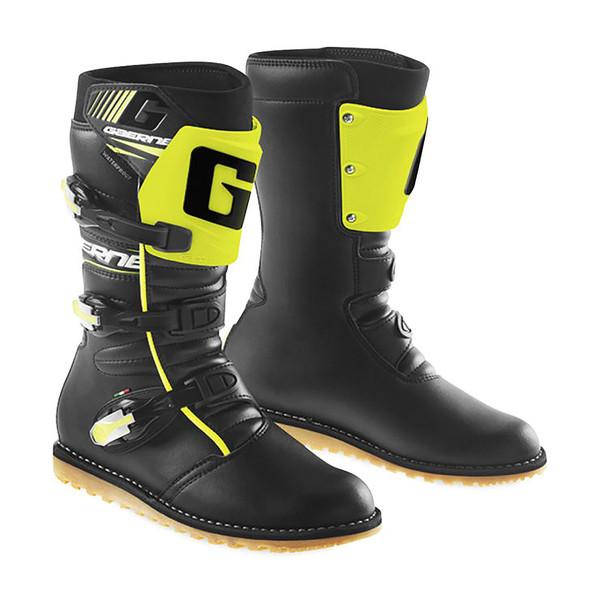 Gaerne Men's Balance Classic Boots