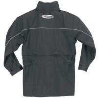 Vega Rain Black Jacket 2