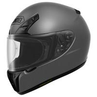 Shoei RF-SR Helmet - Solid Gray
