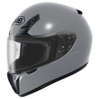 Shoei RF-SR Helmet - Solid Gray 2