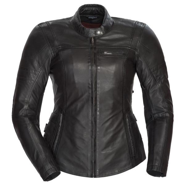 Cortech Bella Women's Jacket