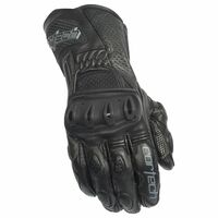 Cortech Latigo RR 2 Gloves Black View