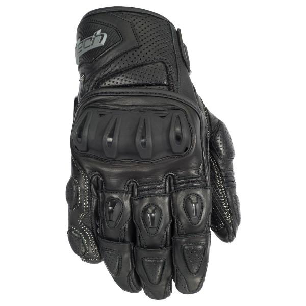 Cortech Impulse ST Gloves