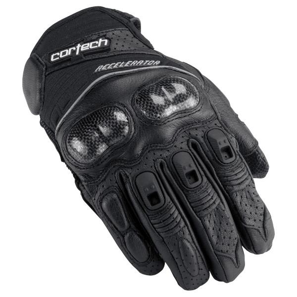 Cortech Accelerator Series 3 Gloves